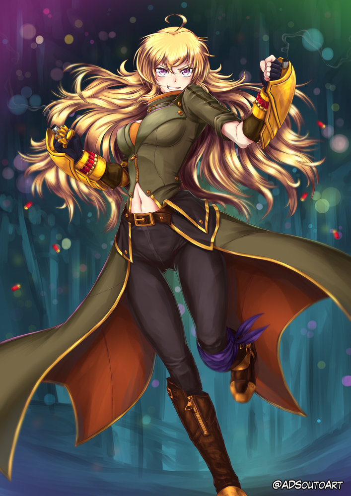 Yang_Xiao_Long_low_336412.jpg