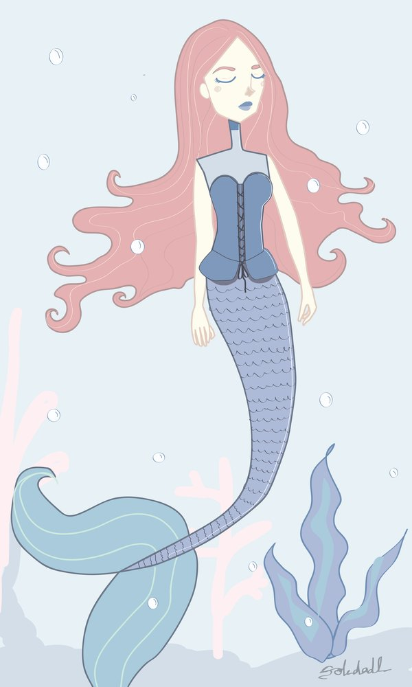 mermaid_sinsombra_336409.png