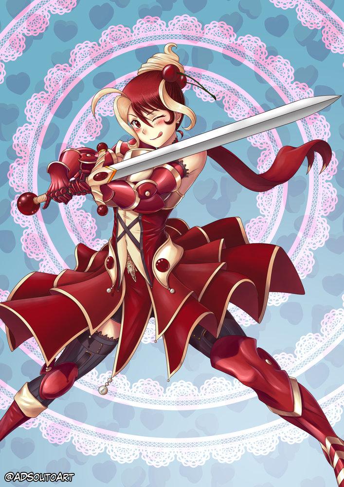 Akane_the_Red_Velvet_Cake_Knight_336500.jpg