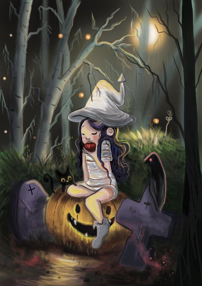 Halloween_illustratiion_336780.jpg