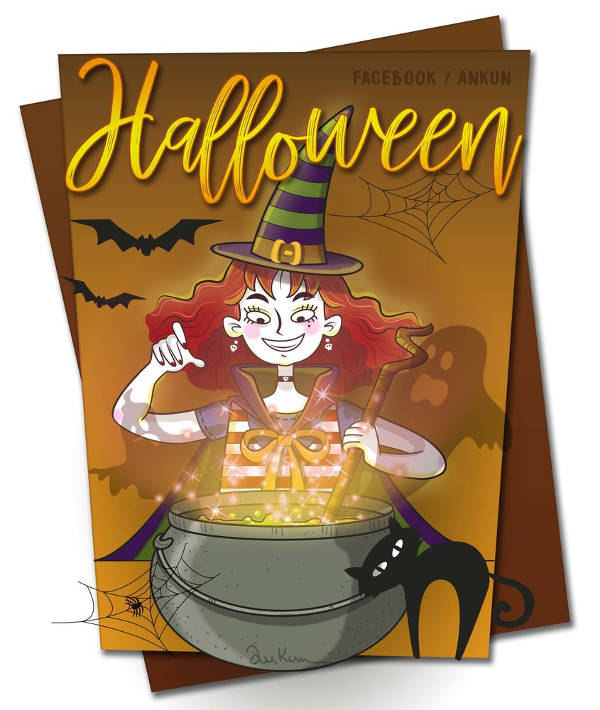halloween_336767.jpg