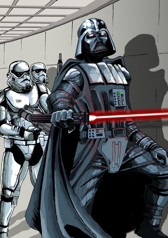 Darth_Vader_337236.jpg