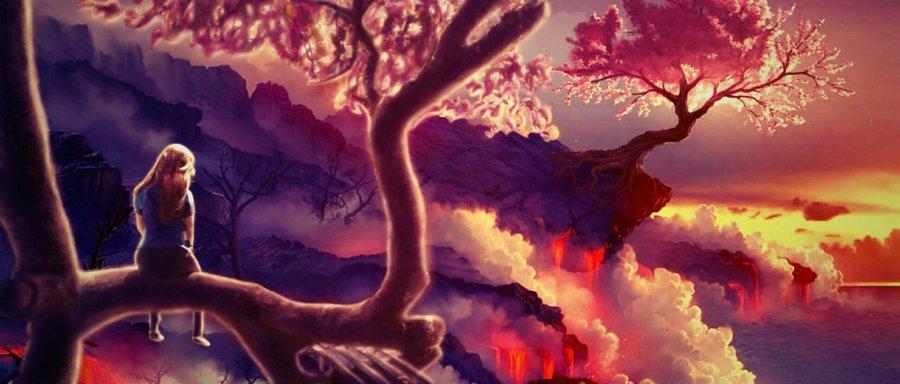 PicsArt_11_04_09.51.09_337312.jpg