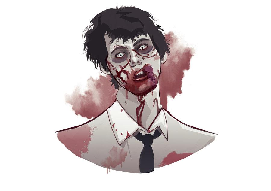 zombie_337446.jpg