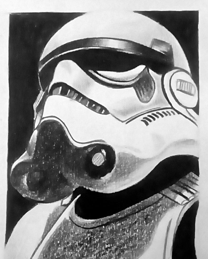 clontrooper_337572.jpg