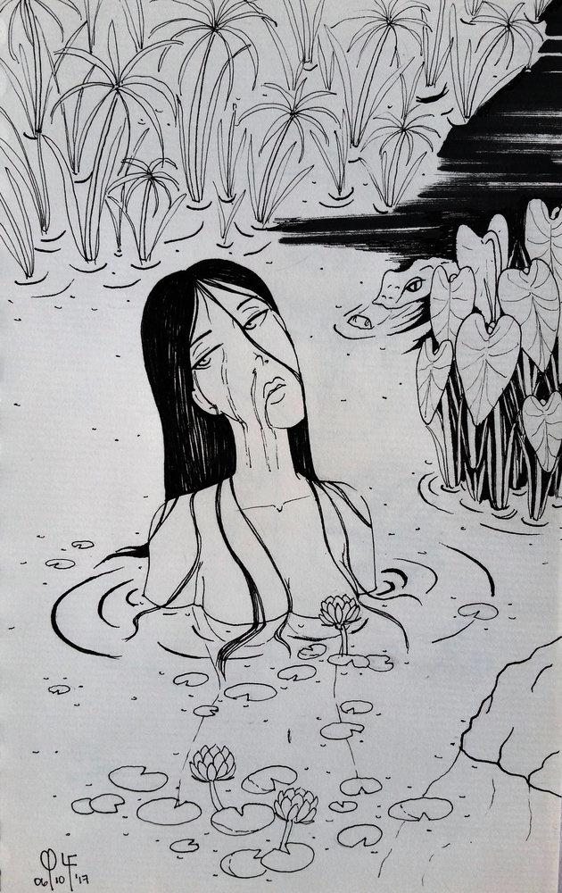 Drowning_338003.jpg