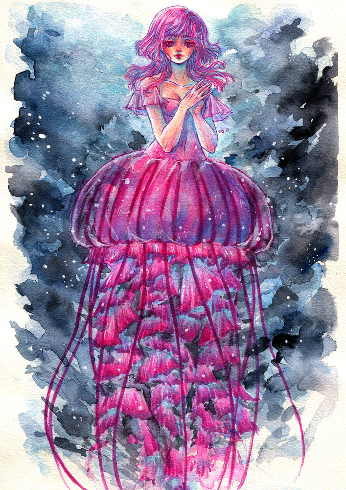 jellyfish_337989.jpg