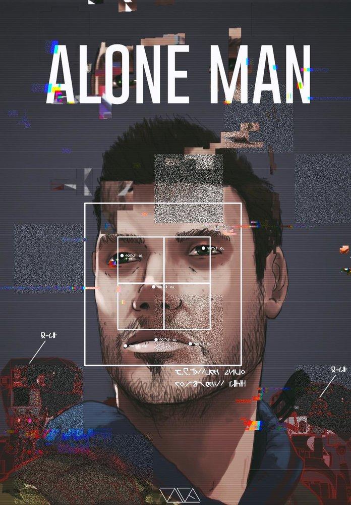 alone_man_poster__338336.jpg