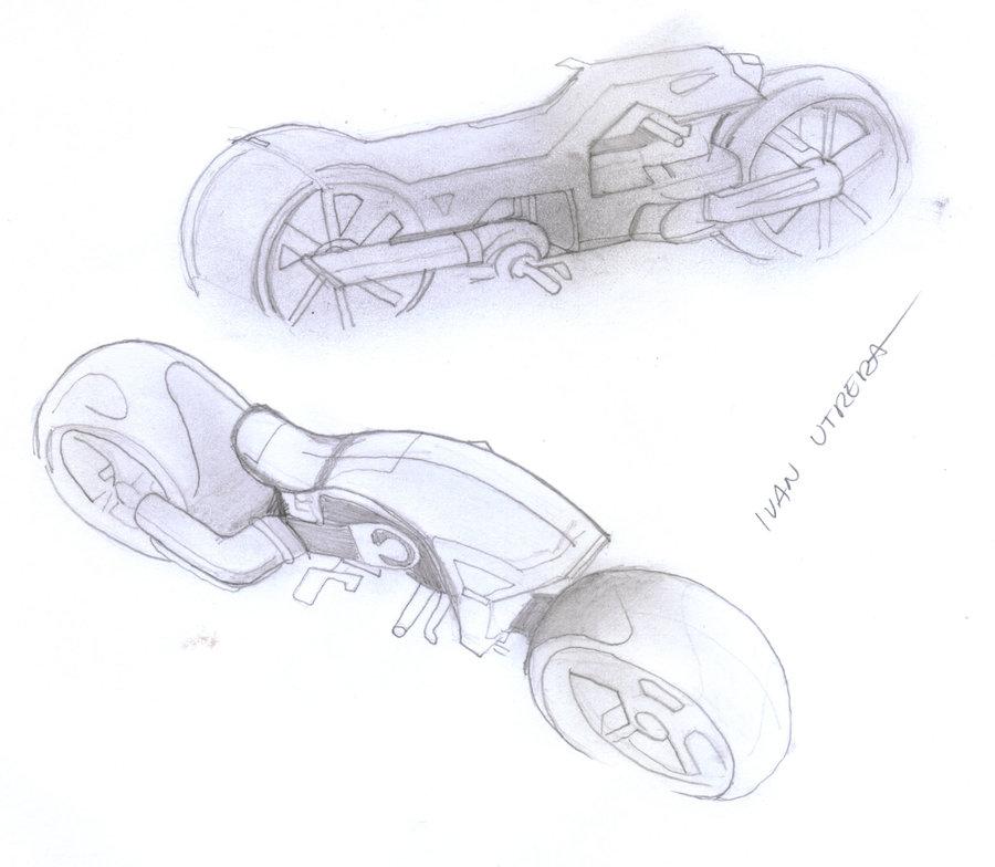 motorcycle12_338361.jpg