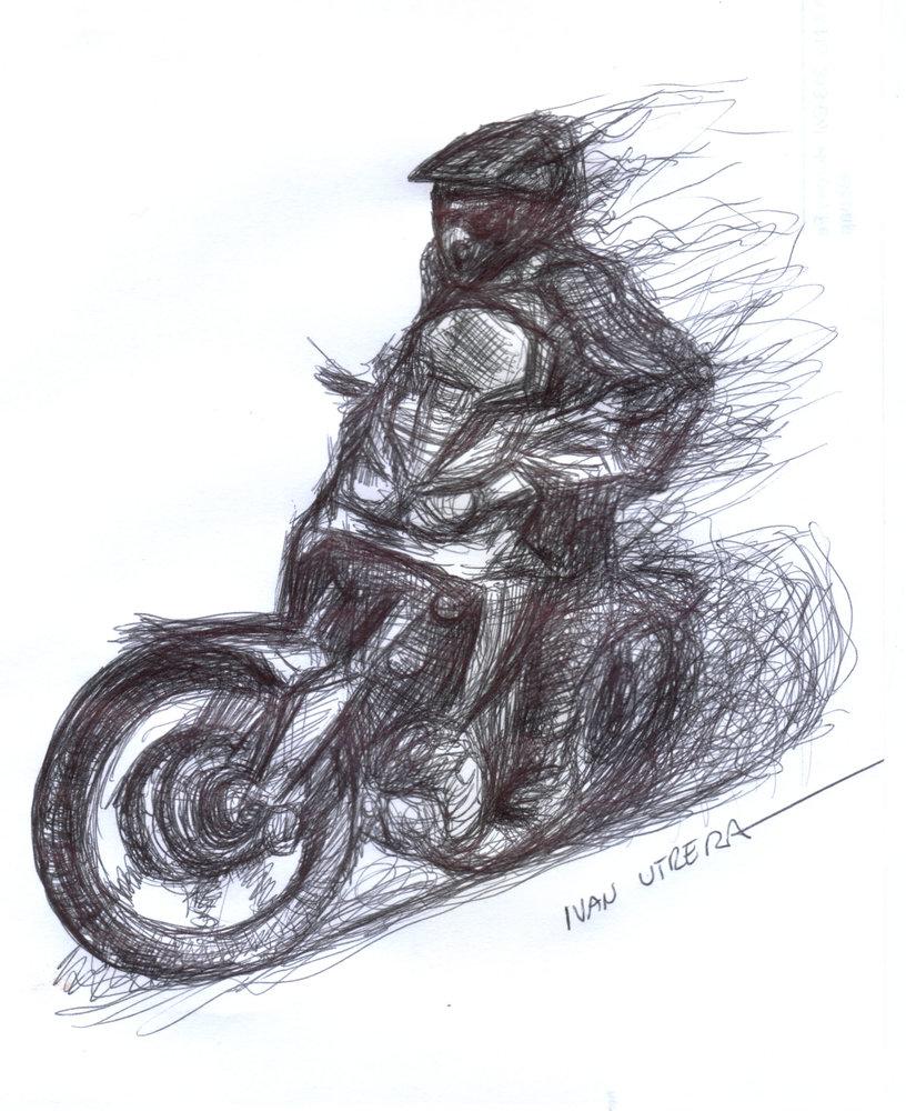 motorcycle13_338347.jpg