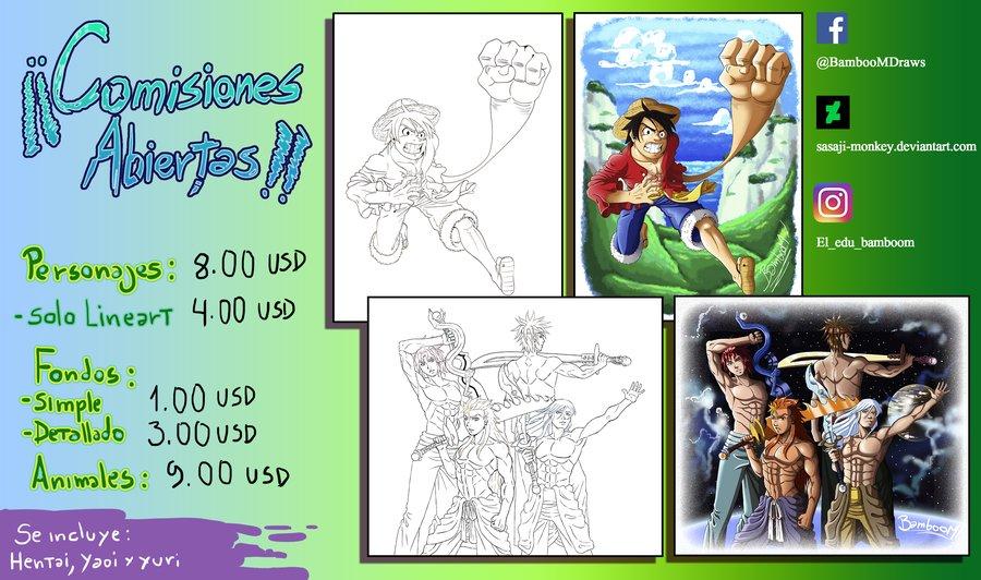 Nuevo_afiche_de_precios_338526.png