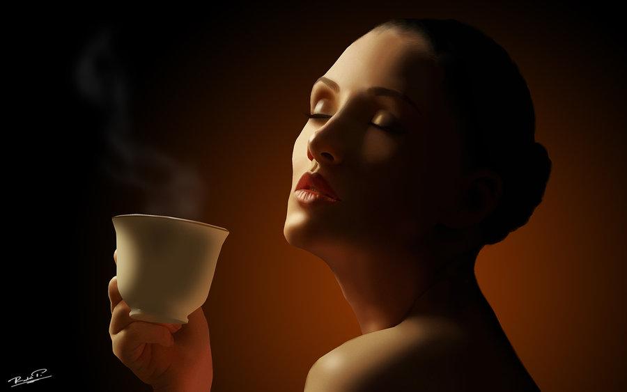 Coffee_338732.jpg