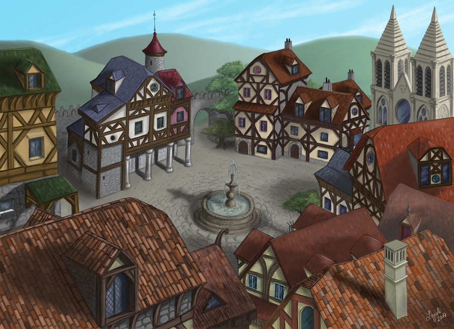 Little_town_339000.jpg
