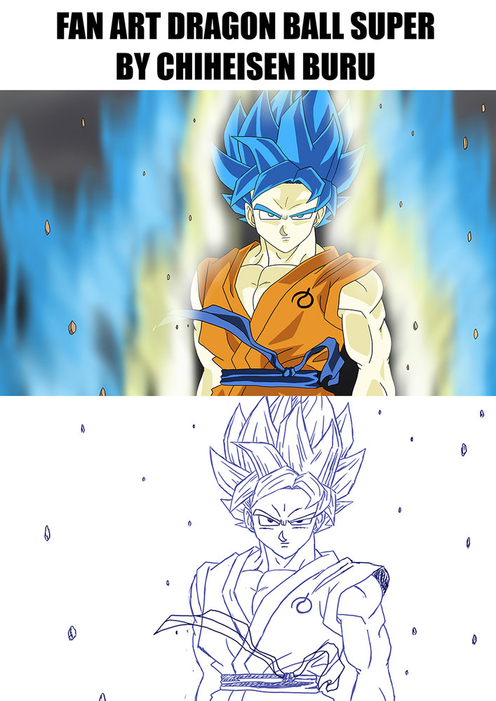FAN_ART_DRAGON_BALL_SUPER_BY_CHIHEISEN_BURU_339518.jpg