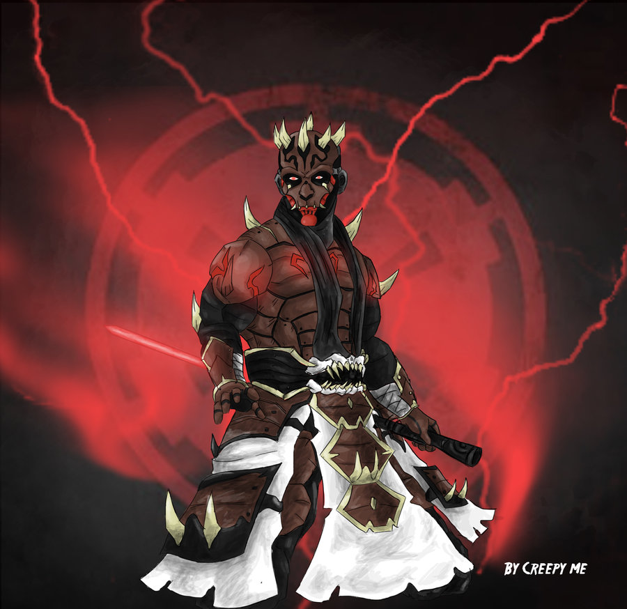 darth_maul_samurai_339515.jpg