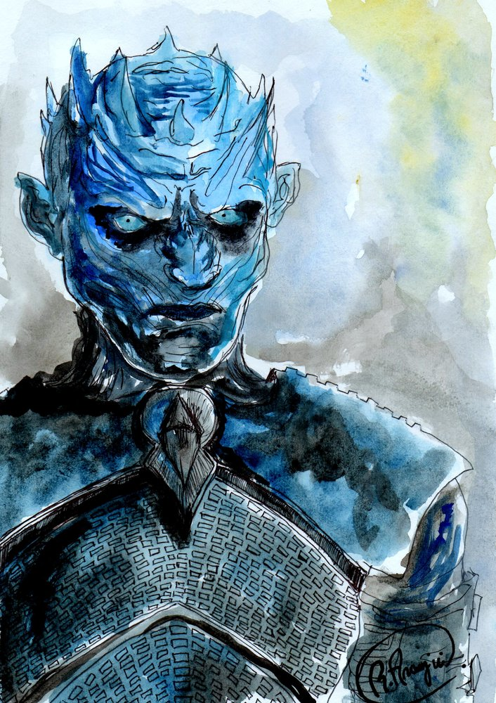 whitewalker_339481.jpg