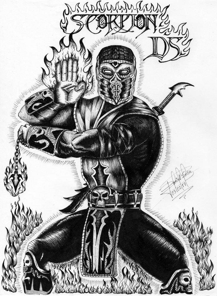 Scorpion_DS_303027.jpg