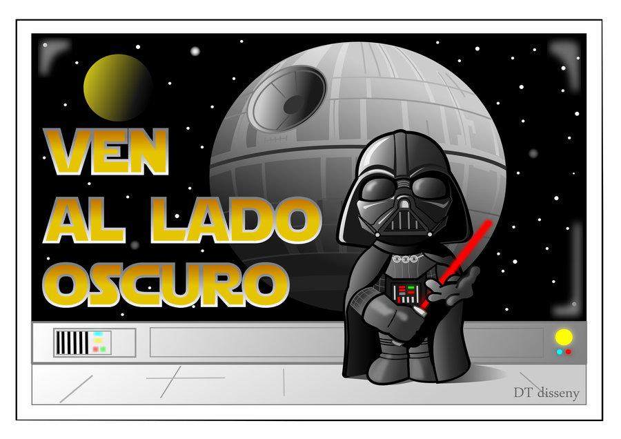 Ilustracion_Star_wars_acabada_339542.jpg