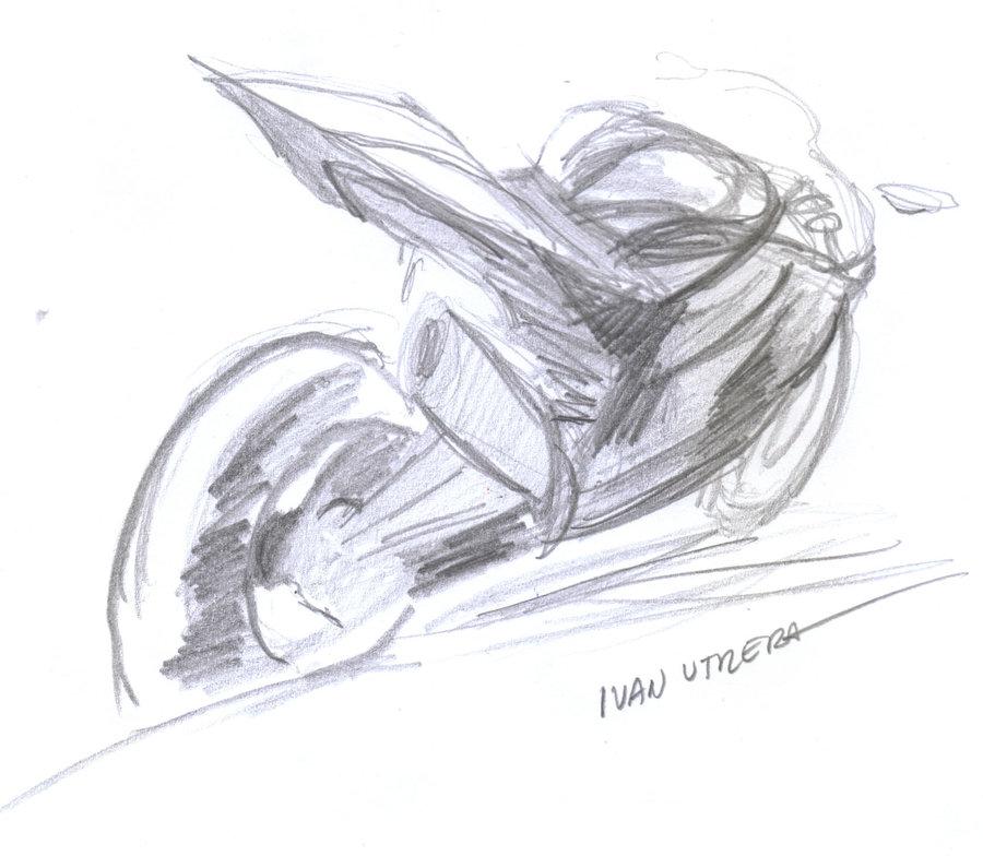 motorcycle01_339594.jpg