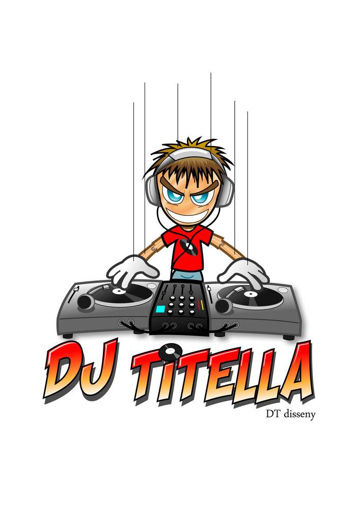 DJ_TITELLA_339669.jpg