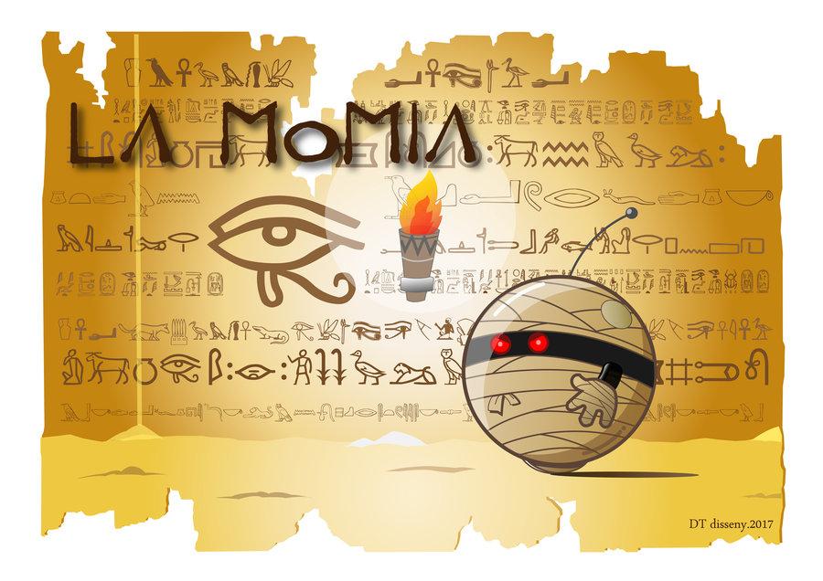 La_Momia_339671.jpg