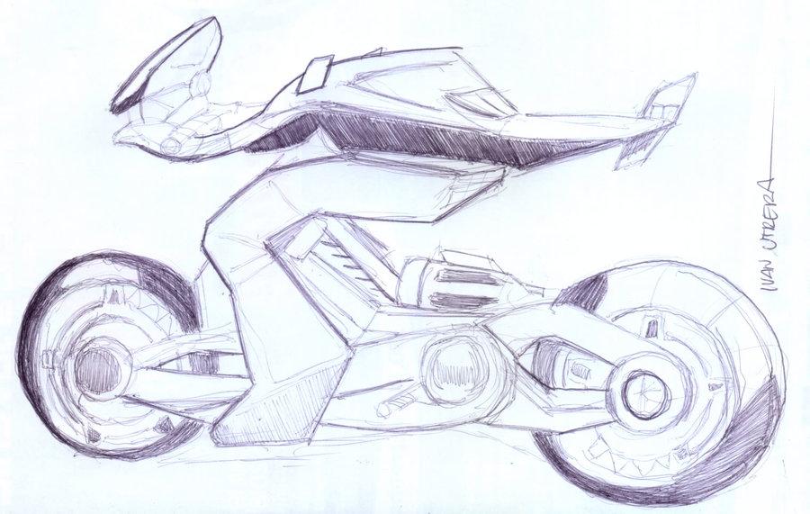 motorcycle_339714.jpg