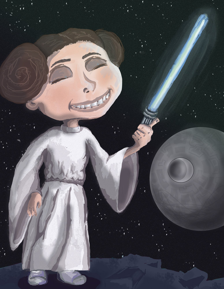 Leia_power_forces_340062.jpg