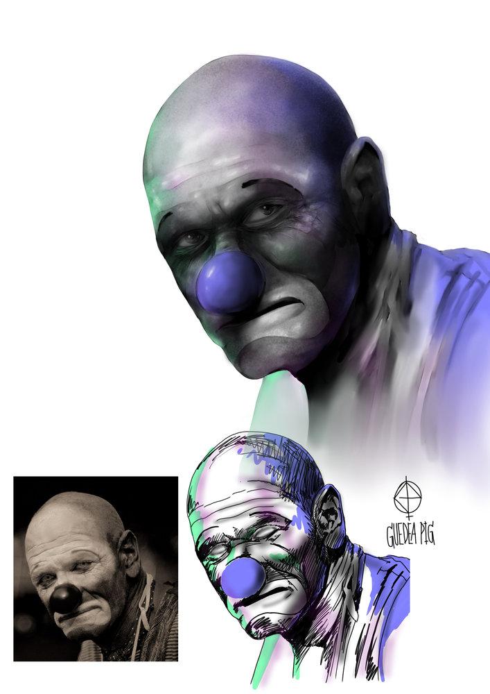 Clown_340265.jpg