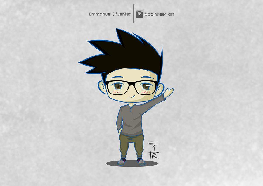 Yo_chibi_340245.jpg