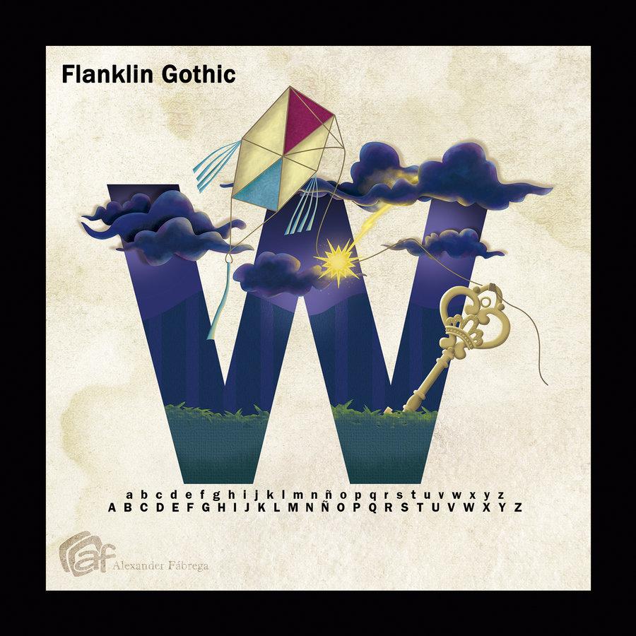 letra_W_font_Franklin_Gothic_340348.jpg