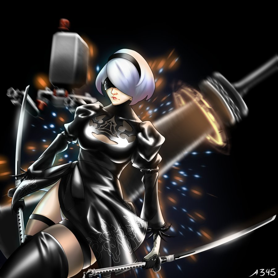 2B_303203.png