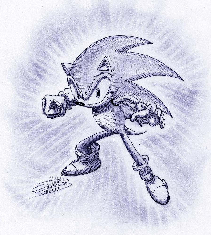 Sonic_DS_303138.jpg