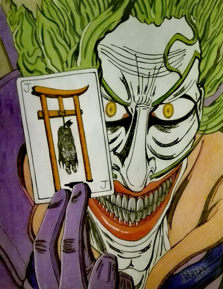 joker_a_color_340696.jpg