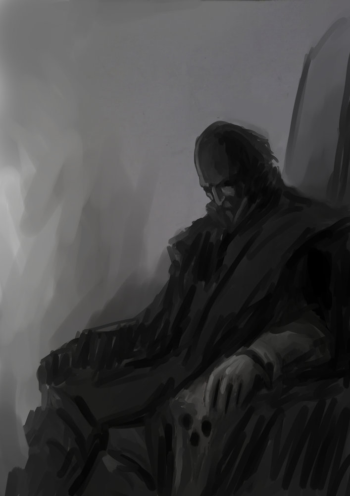 trono_340640.jpg