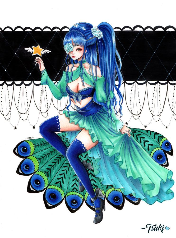 Starlight_Sara_Full_340746.jpg