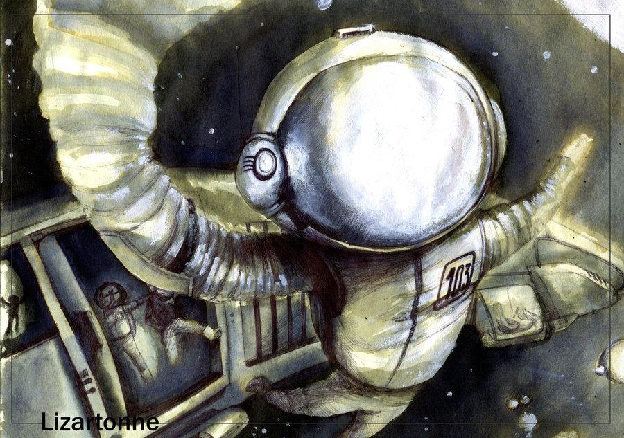 astronauta_341208.jpg