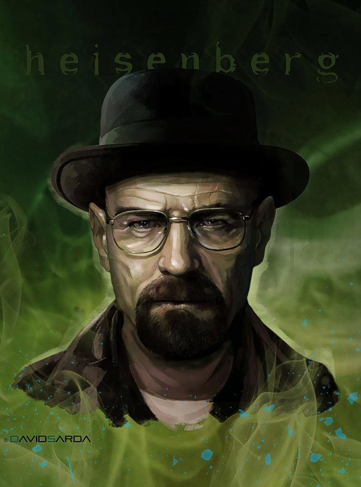 heisenberg_copia_341221.jpg