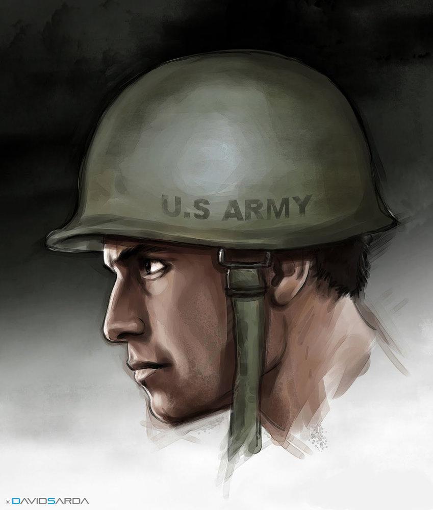 soldier_341219.jpg