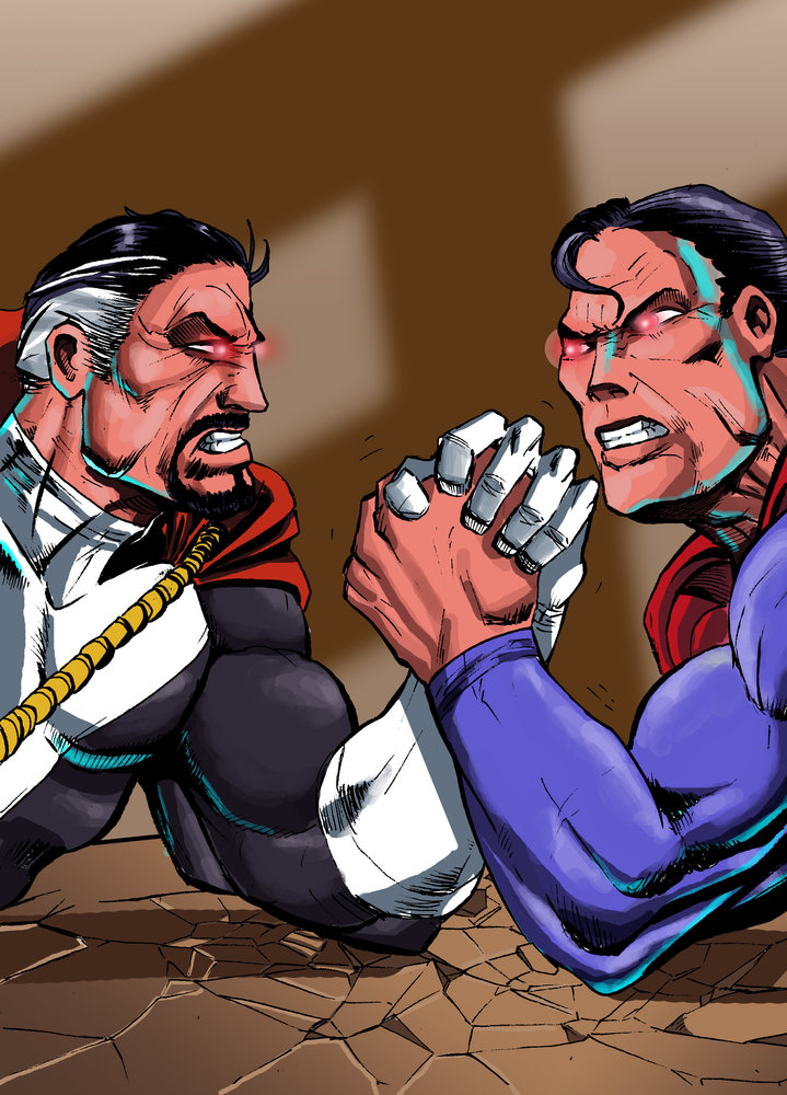 Nefaria_VS_Superman_341402.jpg