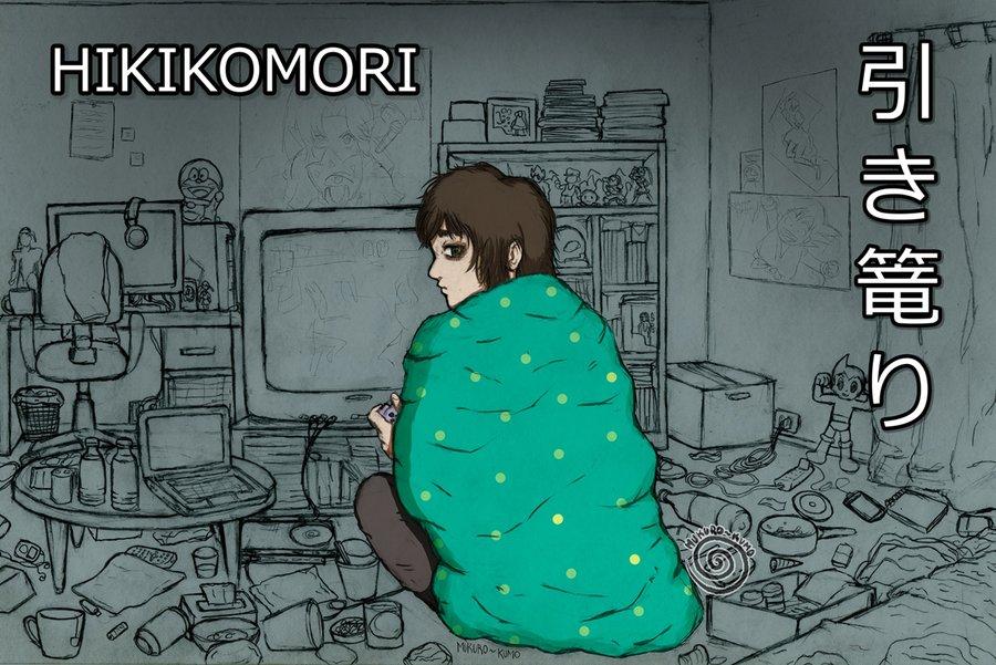 hikikomoricontexto_341404.jpg
