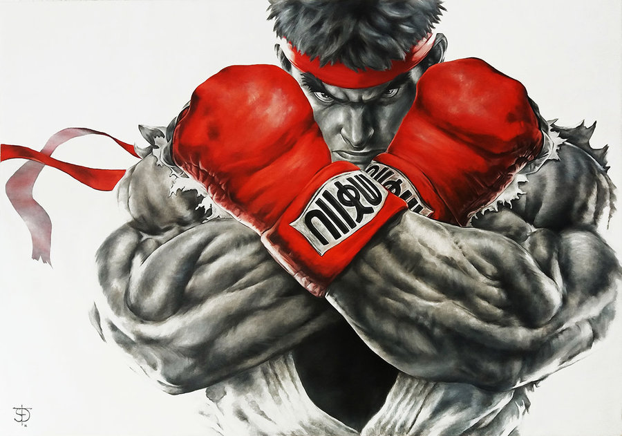 Street_Fighter_V_FelixDaSilva_303238.jpg