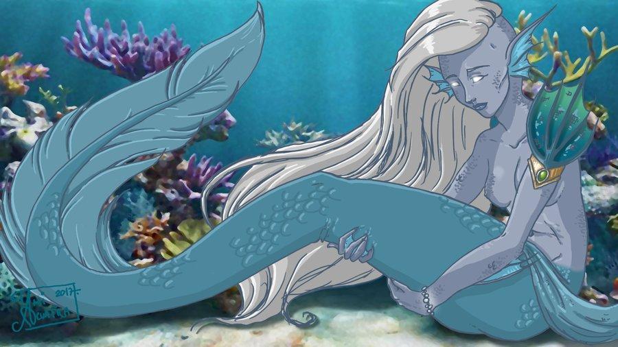 mermaid_341580.png