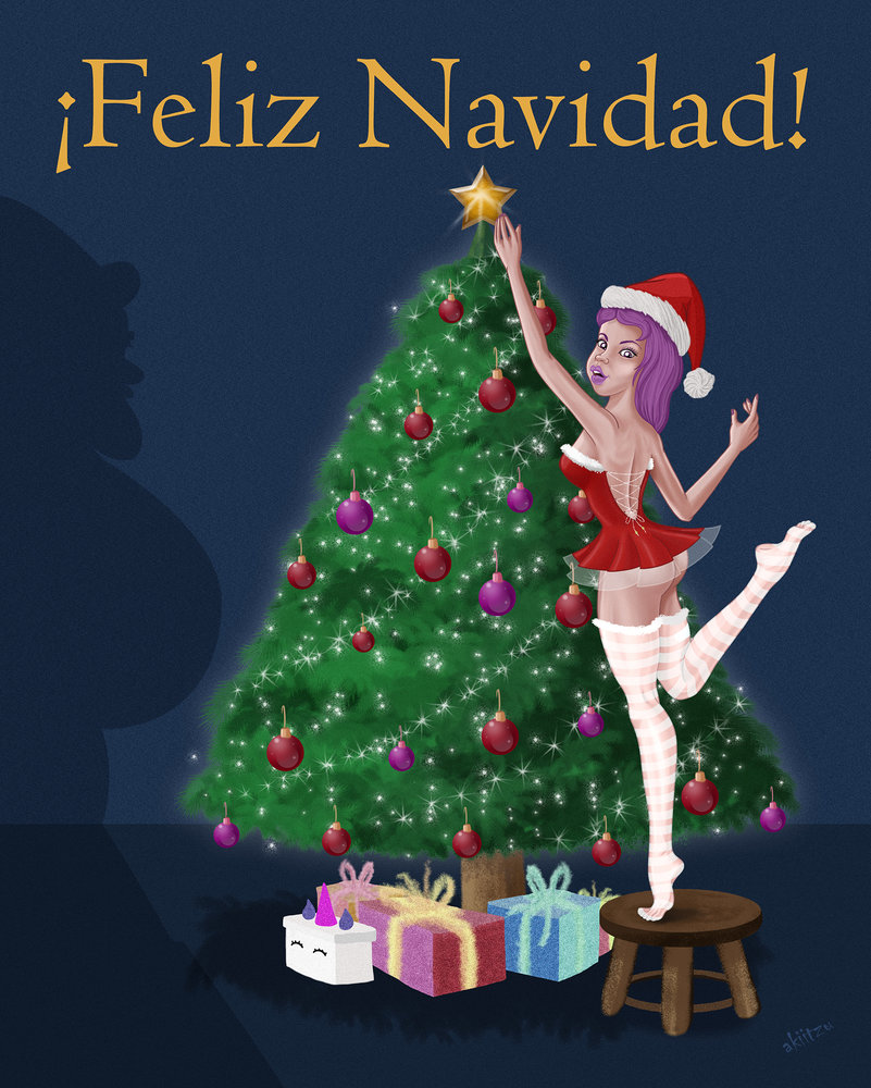 arbol_navidad_f_341836.jpg