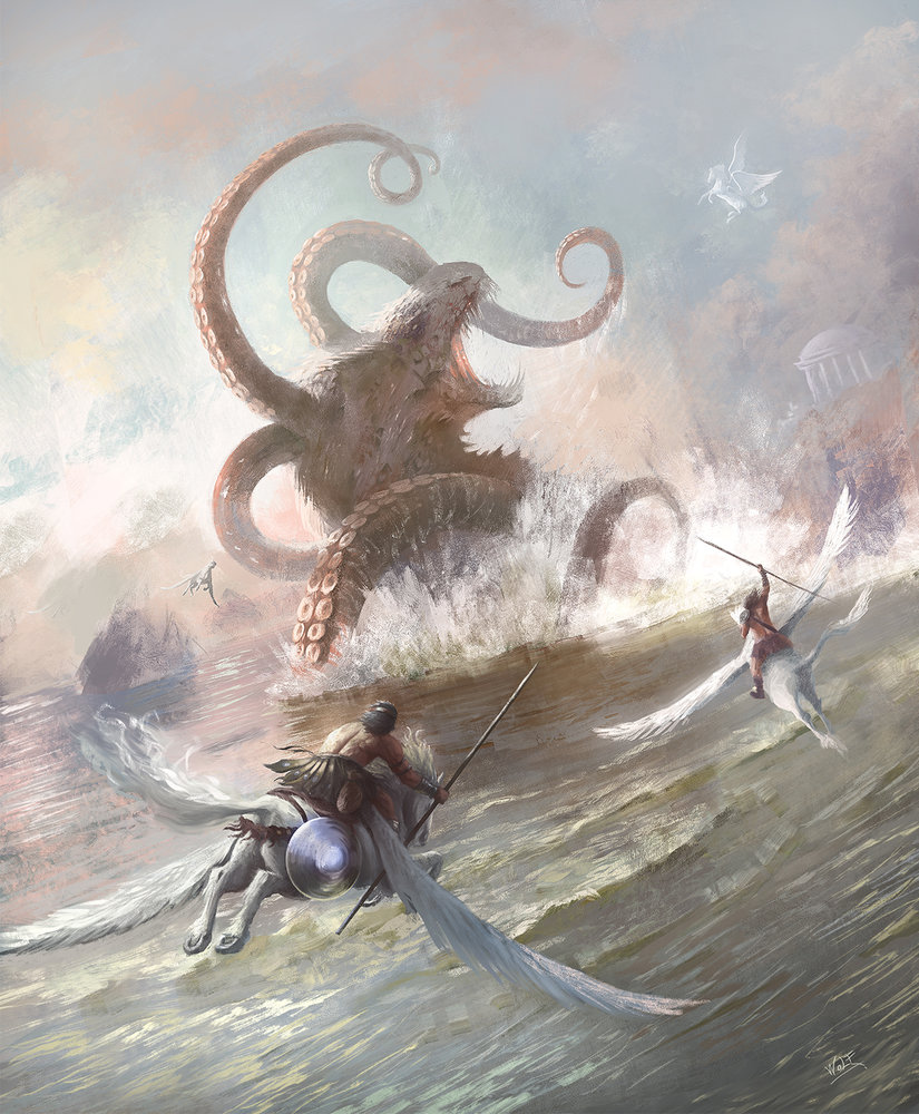 kraken_341986.jpg