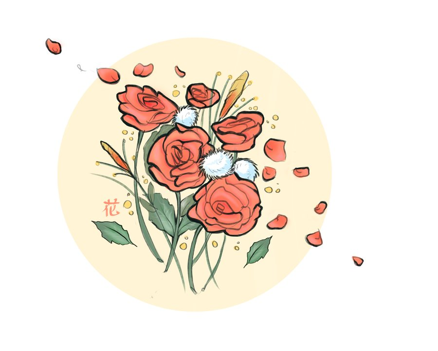 FLOWERS_4_everyone_342114.png