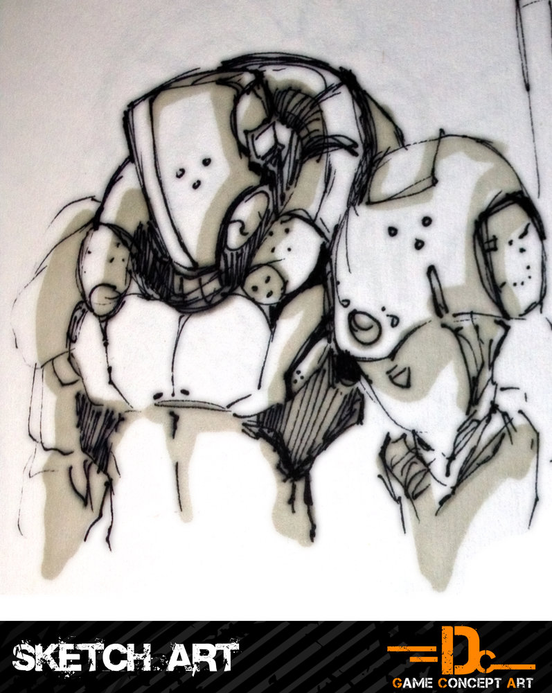 sketch_304245.jpg