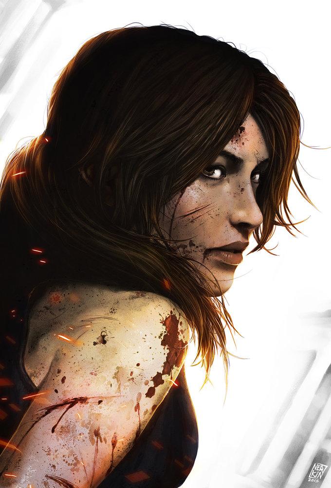 Lara_Croft_Final__enfocado___ruido__304295.jpg
