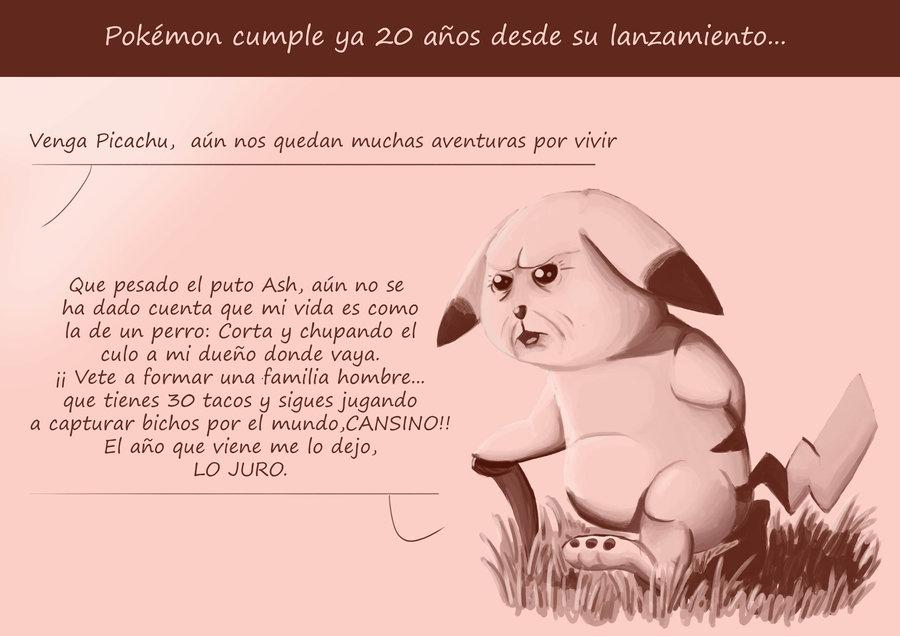 parodia_picachu_304376.jpg