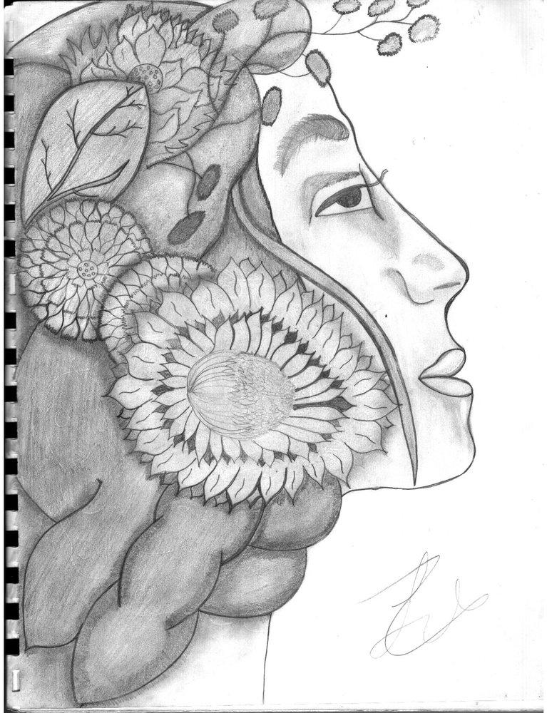 Dibujo_leito_304723.jpg