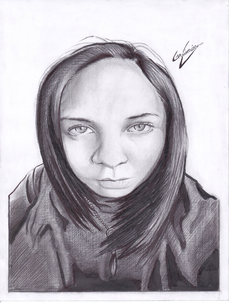 amiga_artista_de_dibujando.net3__304730.jpg